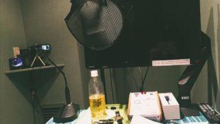 仮面ライダーオーズ 渡部秀さんと三浦涼介さんが収録!岩永洋昭さんも?3名があの音声収録か?