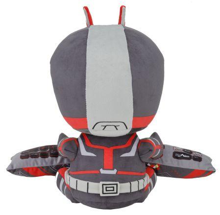 仮面ライダー555 PCクッションの画像4