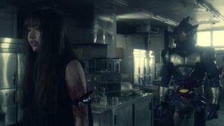 仮面ライダーアマゾンズ シーズン2 Episode12のストーリーが公開!イユを待ち受ける過酷な痛みに千翼は?仁や駆除班も・・