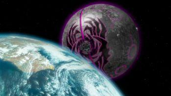 宇宙戦隊キュウレンジャー THE MOVIE ゲース・インダベーの逆襲の予告