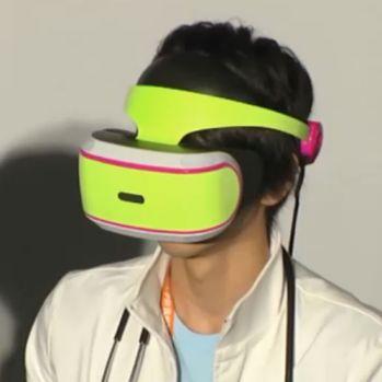 劇場版 仮面ライダーエグゼイド トゥルー・エンディング