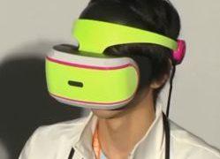 劇場版 仮面ライダーエグゼイド トゥルー・エンディングは中澤祥次郎監督!Play Station VRとコラボ!仮想空間での戦いに!