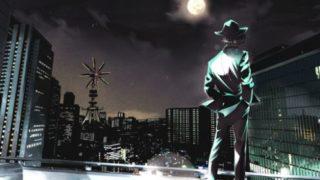 『仮面ライダーW』正式な続編!風都を舞台にあの二人で一人の探偵が帰ってくる!新ステージで「さあ、おまえの罪を数えろ」