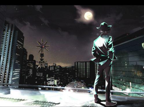 """『仮面ライダーW』正式な続編!風都を舞台にあの""""二人で一人の探偵""""が帰ってくる!ステージで「さあ、おまえの罪を数えろ」"""