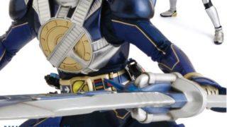 「仮面ライダー電王 特写写真集 第2集 RE:IMAGINE」復刻版が9月9日発売!ソフトカバーの廉価版1,620円。表紙が公開