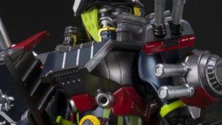 S.H.Figuarts 仮面ライダースナイプ シミュレーションゲーマー レベル50、スパイダーマンほか魂ウェブ商店12月分9/20まで!