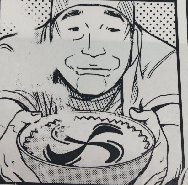 仮面ライダーW続編「風都探偵」連載記念プレゼント賞品は「サイクロン掃除機」!風麺のマスターやサンタちゃんも登場!