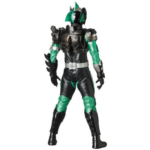 仮面ライダーアマゾンズ シーズン2「RAH GENESIS 仮面ライダーアマゾンニューオメガ」