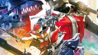 『仮面ライダー電王』ディレクターズカット版Blu-ray発売記念トークショー付き上映会開催!桜田通、中村優一、チケ直ぐ発売