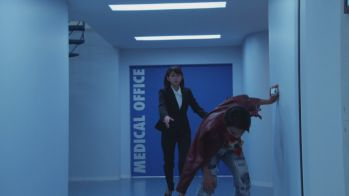『仮面ライダーエグゼイド』ジャンクションで6人同時変身!貴利矢に何が?