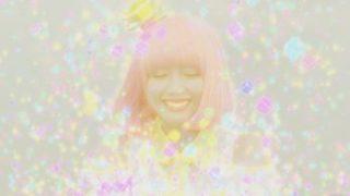 『仮面ライダーエグゼイド』ポッピーとパラド「最期のsmile」は最高の笑顔!バグスターだけどずっと仲間!ありがとう