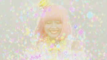 仮面ライダーエグゼイド第44話「最期のsmile」