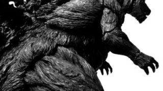 GODZILLA 怪獣惑星「S.H.モンスターアーツ ゴジラ」や「S.H.フィギュアーツ ワンダーウーマン」12月バンダイ予約開始!