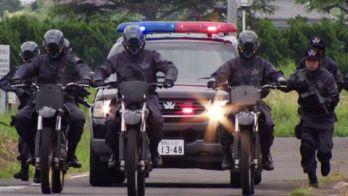 『仮面ライダービルド』人間をスマッシュに変える秘密結社「ファウスト」と政府の関係は?機械兵「ガーディアン」は2種?