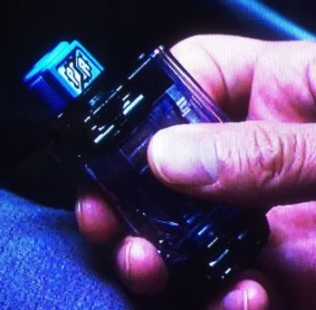 『仮面ライダービルド』第3話で幻徳が持っていたフルボトル
