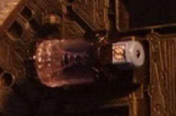 『仮面ライダービルド』パンドラボックスとフルボトル