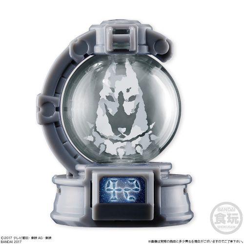 宇宙戦隊キュウレンジャー SGキュータマ5