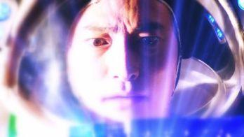 仮面ライダービルド 第5話「危ういアイデンティティー」