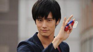 平成ジェネレーションズFINALで「仮面ライダービルド」ガシャットを使うのは黎斗?3大ライダー&永夢と龍我とレーザーLv2!