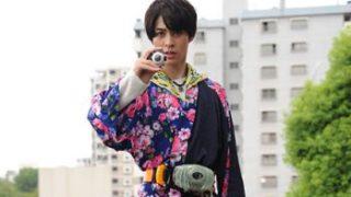 平成ジェネレーションズFINALの『仮面ライダーゴースト』はVシネマ・スペクターの後日談!大天空寺のシーンも登場!