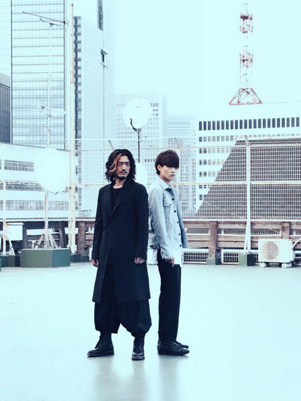『仮面ライダーアマゾンズ』シーズン3に期待?悠・藤田富さん&仁・谷口賢志さんが対談「懐かしいなんて言わせません。」