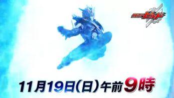 『仮面ライダーエグゼイド』第11話「燃えろドラゴン」で万丈龍我がついに「仮面ライダークローズ」に変身!