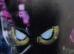 「仮面ライダーエグゼイド 超全集」通常版は税込2160円!特別版とは異なる表紙。エグゼイドの全てを収録!予約開始