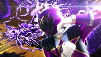 宇宙戦隊キュウレンジャー Space.38「おっタマげ!危機9連発!」