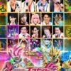 仮面ライダーエグゼイド「ファイナルステージ&番組キャストトークショー 」DVD