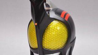 「仮面ライダー 仮面之世界マスカーワールド4」シークレットはダークカブト!仮面ライダービルドは組換&カブトはツノが可動