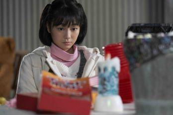 『仮面ライダービルド』第15話「桐生戦兎をジャッジしろ!」