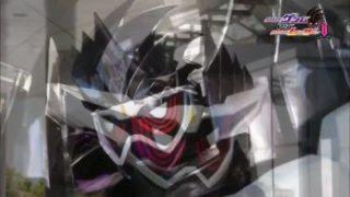 『仮面ライダーエグゼイド トリロジー』三作まとめ予告!黎斗と貴利矢の決着。ラストに明かされる全てのゲームの意味…