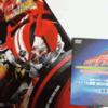 『仮面ライダー ドライブ&鎧武 MOVIE大戦フルスロットル』の感想(ネタバレなし)&舞台挨拶記事など