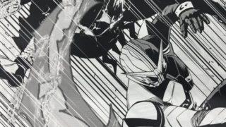 『風都探偵』第14話「最悪のm  6/白い牙」ファングジョーカー戦!アクセルもシルエットで登場!「7/ゲームオーバー」予告