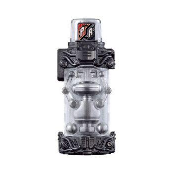 仮面ライダービルド GPフルボトル09