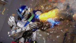 『仮面ライダービルド』スクラッシュドライバーの副作用が判明!フェニックスロボ&スマホウルフは効果大もボトルが…!