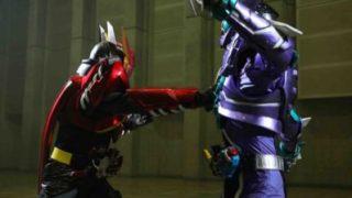 『仮面ライダービルド』第27話 代表戦「ここからが本当の地獄だ」の意味とは?難波重工の陰謀に戦兎は?万丈は…?