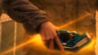 『仮面ライダービルド』第27話で紗羽さんがカズミンにお願いを!難波会長との約束とは?一海は何をしようとしているのか?