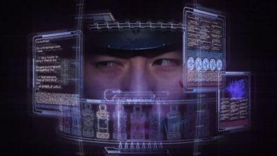 『仮面ライダービルド』第28話「天才がタンクでやってくる」