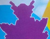 仮面ライダービルドが6月に究極パワーアップ