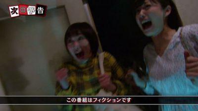 『ルパンレンジャーVSパトレンジャー』第13話「最高で最低な休日」