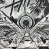 『風都探偵』第26話「閉ざされたk 8/究極は二人で一人」仮面ライダーW サイクロンジョーカーエクストリームが初登場!