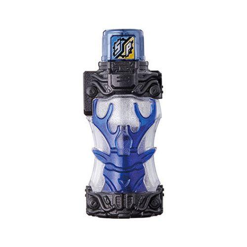 仮面ライダービルド GPフルボトル15