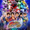 「宇宙戦隊キュウレンジャー ファイナルライブツアー2018」DVD