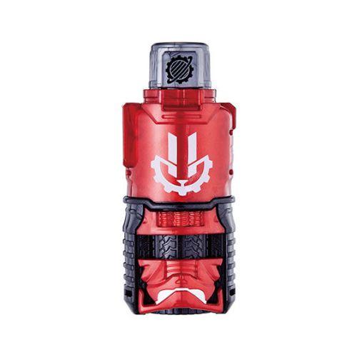 仮面ライダービルド GPフルボトル16 ラビットエボルボトル