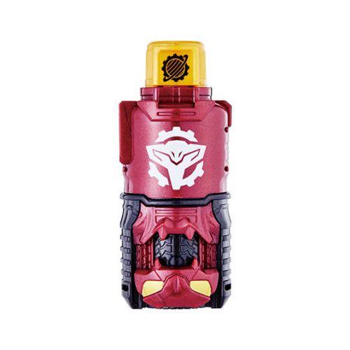 仮面ライダービルド GPフルボトル16 コブラエボルボトル