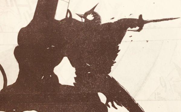 『風都探偵』第32話「pは悪魔だ 5/幻惑者の正体」