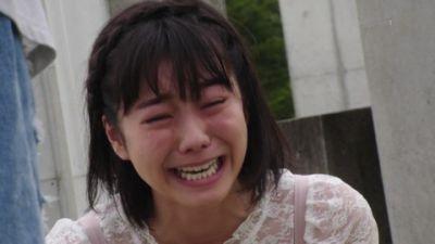 『仮面ライダービルド』第47話「ゼロ度の炎」