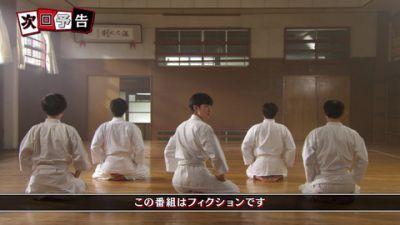 『ルパンレンジャーVSパトレンジャー』27話「言いなりダンシング」あらすじ&予告