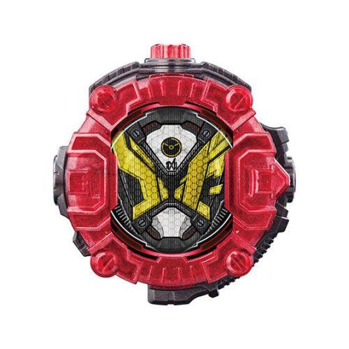 仮面ライダージオウ サウンドライドウォッチシリーズ GPライドウォッチ02